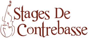 stages-de-contrebasse